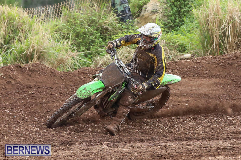 Motocross-Bermuda-January-17-2016-198