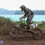 Motocross Bermuda, January 17 2016-199