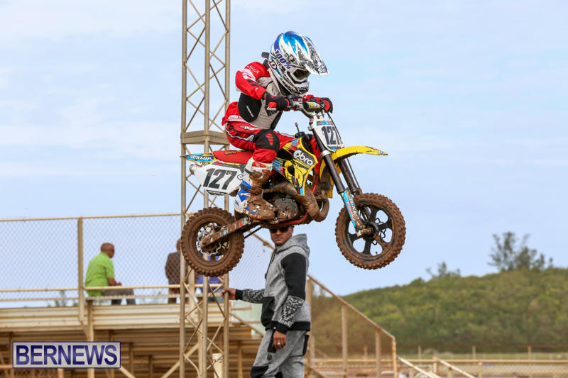 Motocross-Bermuda-January-17-2016-2