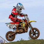 Motocross Bermuda, January 17 2016-20