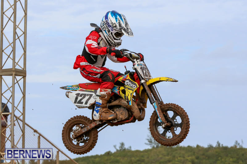 Motocross-Bermuda-January-17-2016-20