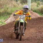Motocross Bermuda, January 17 2016-200