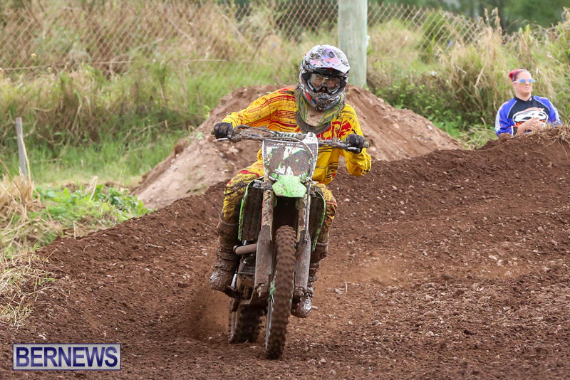 Motocross-Bermuda-January-17-2016-200