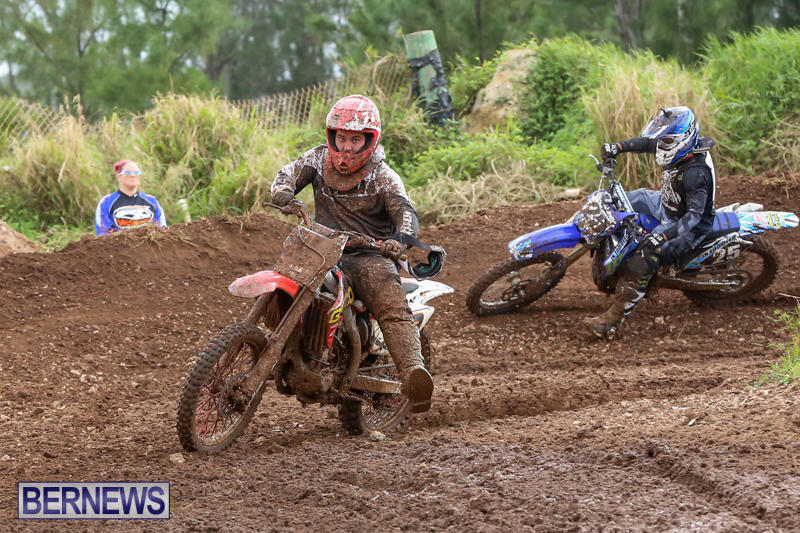 Motocross-Bermuda-January-17-2016-201
