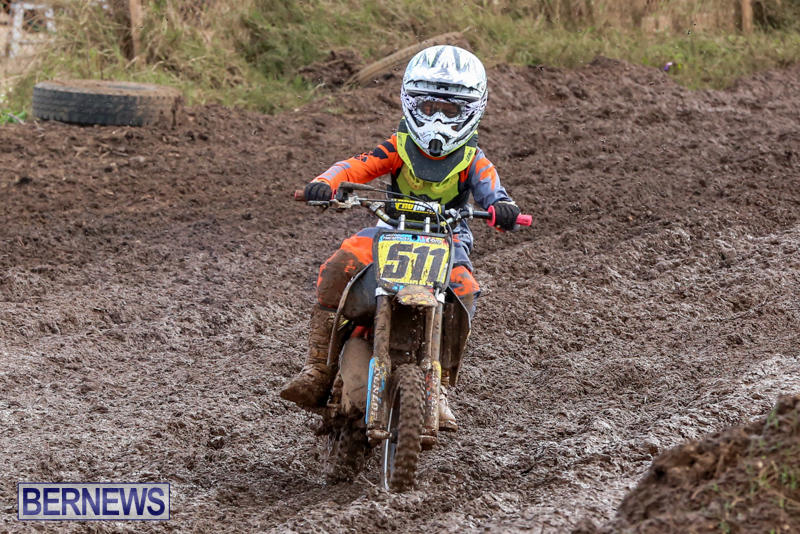 Motocross-Bermuda-January-17-2016-21
