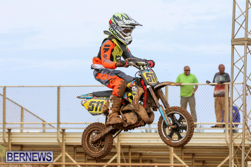 Motocross-Bermuda-January-17-2016-22
