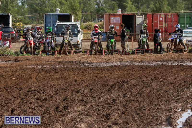 Motocross-Bermuda-January-17-2016-23