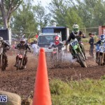 Motocross Bermuda, January 17 2016-26