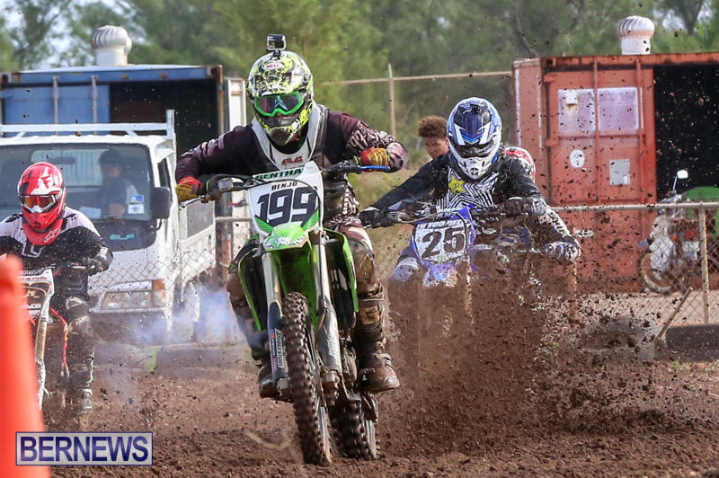 Motocross-Bermuda-January-17-2016-27