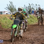 Motocross Bermuda, January 17 2016-28