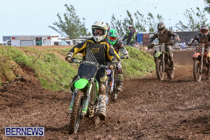 Motocross-Bermuda-January-17-2016-28
