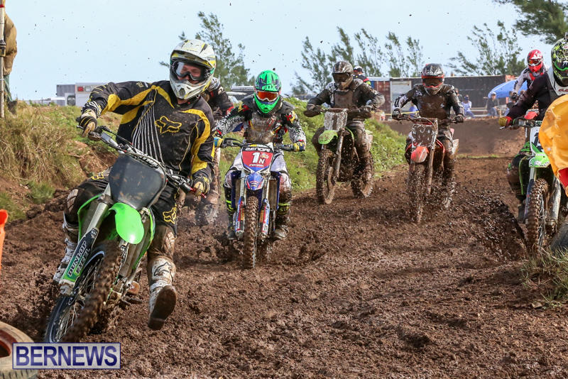 Motocross-Bermuda-January-17-2016-29