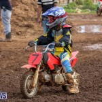 Motocross Bermuda, January 17 2016-3