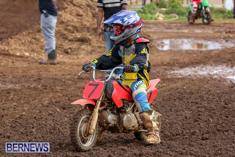 Motocross-Bermuda-January-17-2016-3