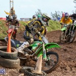Motocross Bermuda, January 17 2016-30