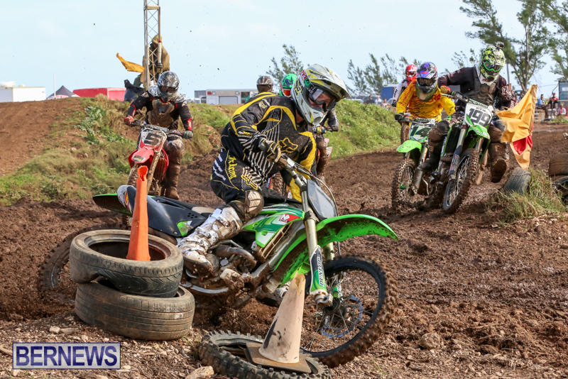 Motocross-Bermuda-January-17-2016-30