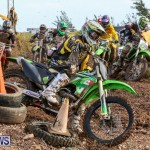 Motocross Bermuda, January 17 2016-31