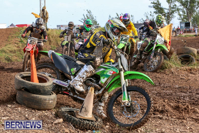 Motocross-Bermuda-January-17-2016-31