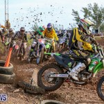 Motocross Bermuda, January 17 2016-32