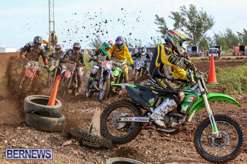Motocross-Bermuda-January-17-2016-32