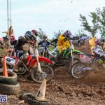Motocross Bermuda, January 17 2016-33