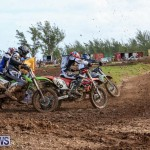 Motocross Bermuda, January 17 2016-34