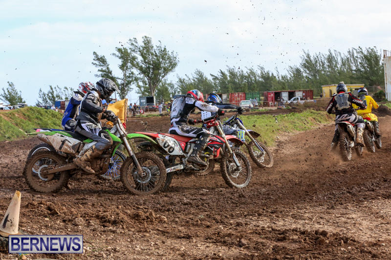 Motocross-Bermuda-January-17-2016-34