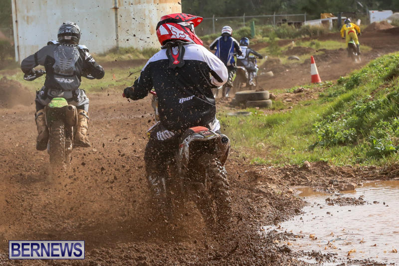 Motocross-Bermuda-January-17-2016-36