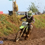 Motocross Bermuda, January 17 2016-37