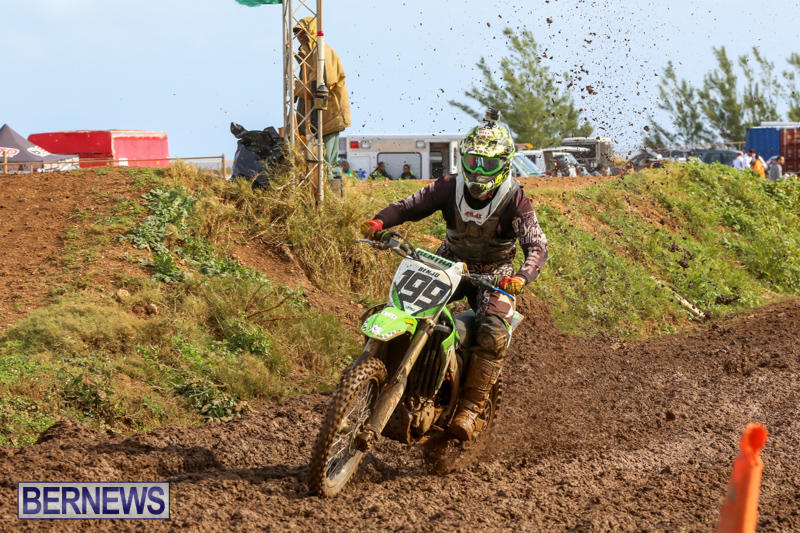Motocross-Bermuda-January-17-2016-37