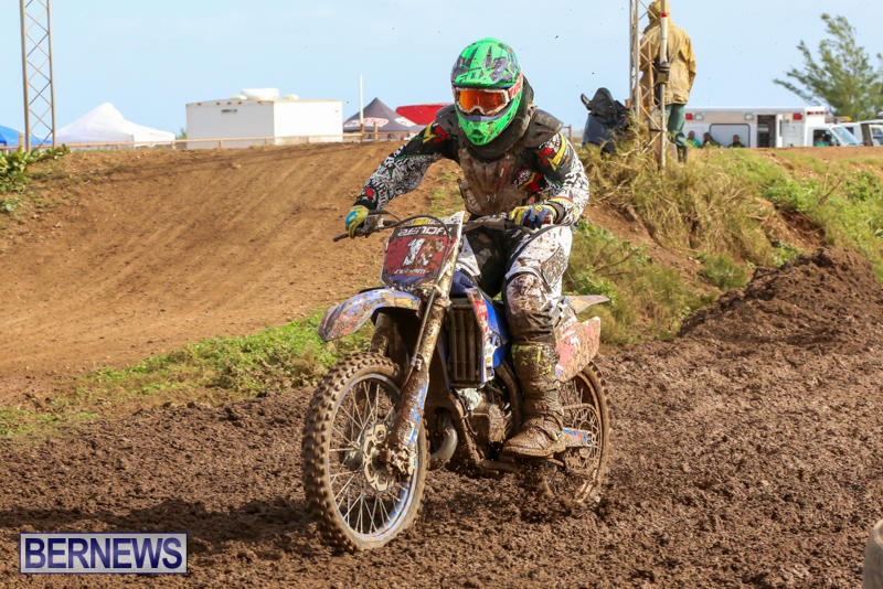 Motocross-Bermuda-January-17-2016-38