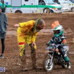 Motocross Bermuda, January 17 2016-4