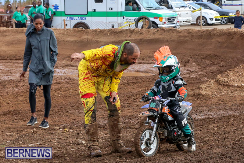 Motocross-Bermuda-January-17-2016-4
