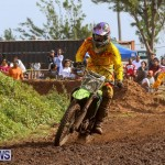 Motocross Bermuda, January 17 2016-40