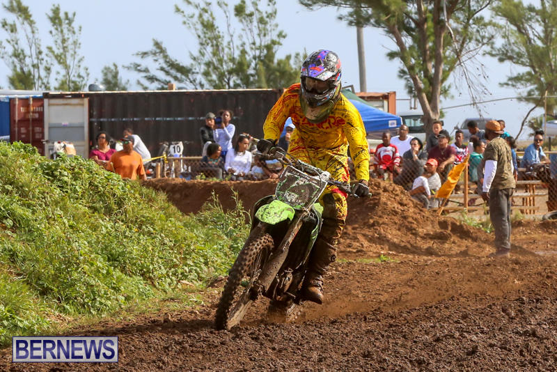 Motocross-Bermuda-January-17-2016-40
