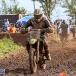 Motocross Bermuda, January 17 2016-41