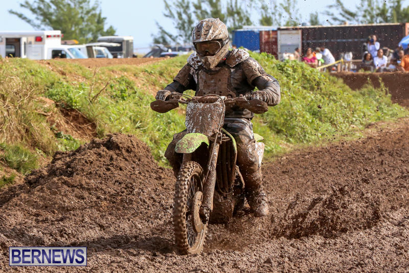 Motocross-Bermuda-January-17-2016-42