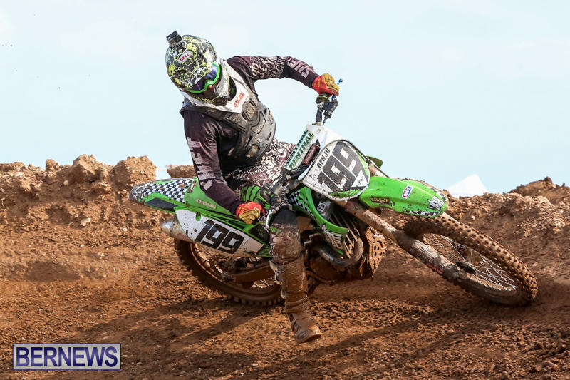 Motocross-Bermuda-January-17-2016-43
