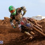 Motocross Bermuda, January 17 2016-44