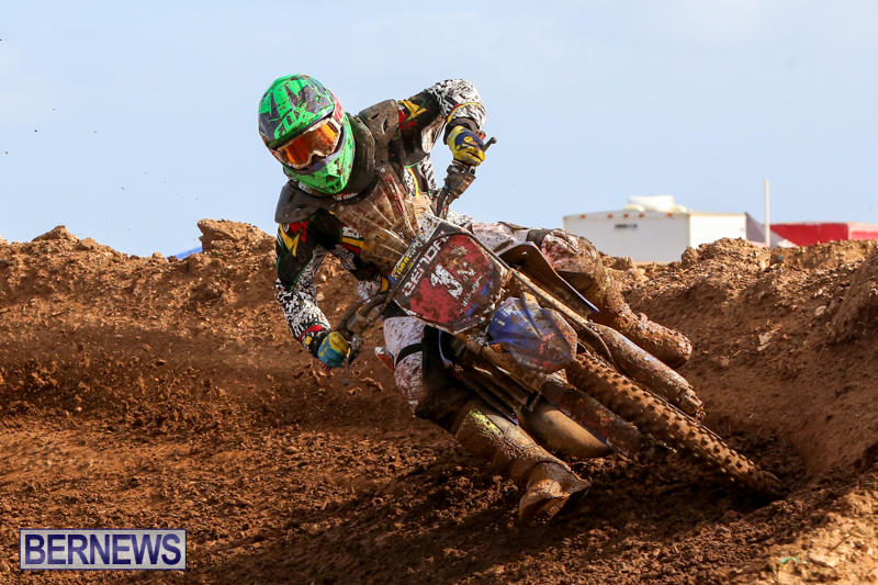 Motocross-Bermuda-January-17-2016-44