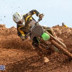 Motocross Bermuda, January 17 2016-45