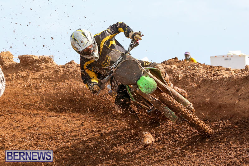 Motocross-Bermuda-January-17-2016-45
