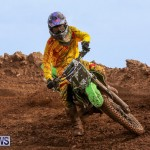 Motocross Bermuda, January 17 2016-46