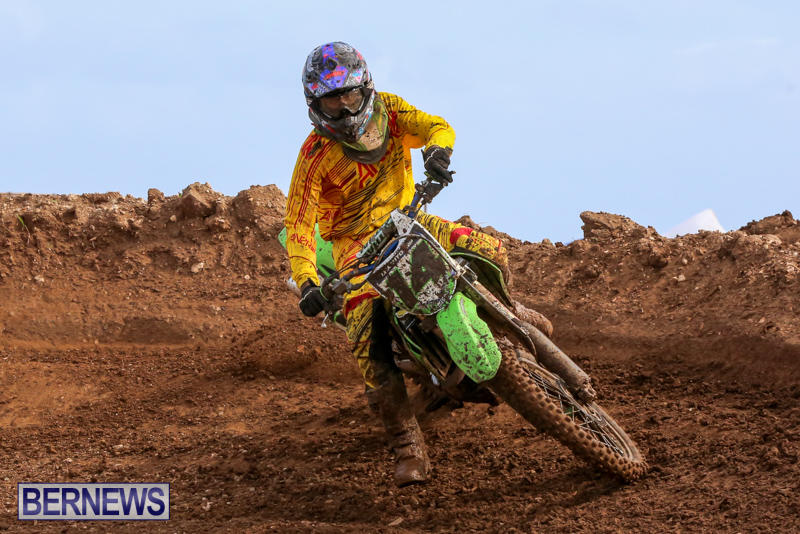 Motocross-Bermuda-January-17-2016-46