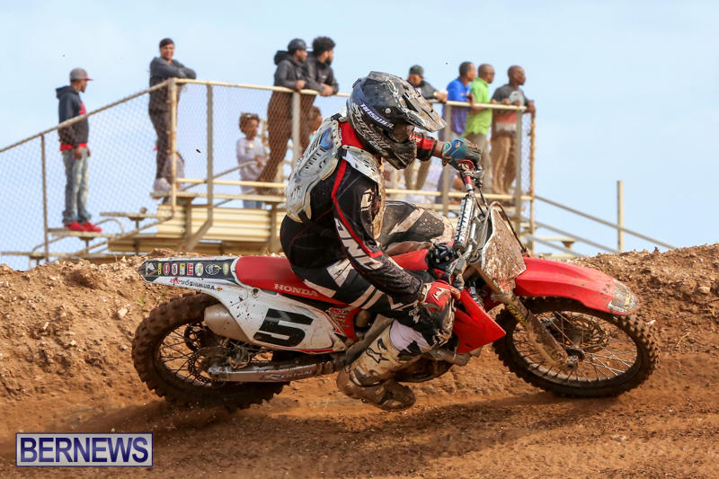 Motocross-Bermuda-January-17-2016-47