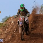 Motocross Bermuda, January 17 2016-48