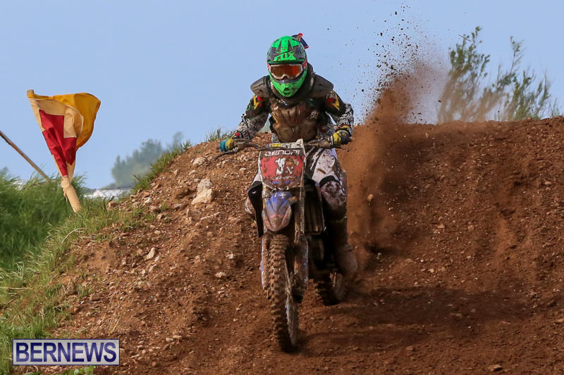 Motocross-Bermuda-January-17-2016-48