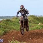 Motocross Bermuda, January 17 2016-49