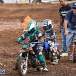 Motocross Bermuda, January 17 2016-5
