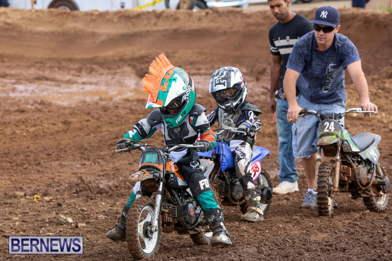 Motocross-Bermuda-January-17-2016-5